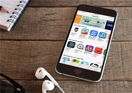 苹果App Store广告联盟佣金比例缩减2/3