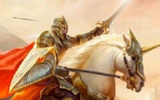 乱世称王 策略战争手游《王国:起源》截图首爆
