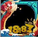 18183王者荣耀每日爆料35期:一大波头像框来袭