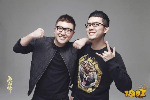 民谣歌手好妹妹乐队将在音乐节上演唱为《阴阳师》手游创作的专属