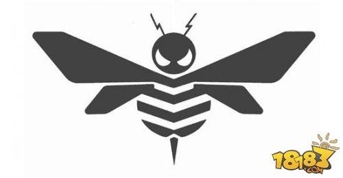 现在,这部以大黄蜂作为第一主角的电影也已经释出了官方Logo。 外媒TFW2005近日发现,孩之宝在美国专利和商标办公室申请注册了一个《大黄蜂》外传电影的Logo,昨日网站也已经正式通过了申请,整个Logo的设计力求简单,线条刚硬。