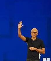 Win10 S辅助技术 免费升级Windows10专业版