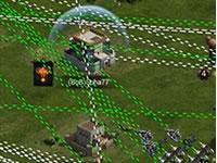 列王的纷争攻城部队搭配方法