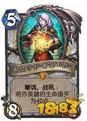 http://www.k2summit.cn/qianyankeji/3026092.html