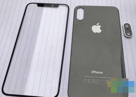 iPhone8防水吗 iPhone8最新消息汇总