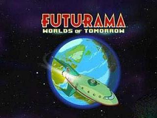 经典喜剧动画改编 《飞出个未来》手游即将来袭