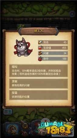 http://www.youxixj.com/redianxinwen/131879.html