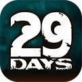 29Days
