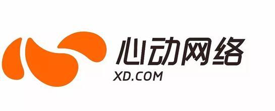 logo logo 标志 设计 矢量 矢量图 素材 图标 545_220