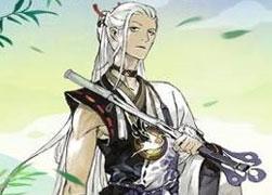 万年竹斗技:我这打狗棒法练得炉火纯青