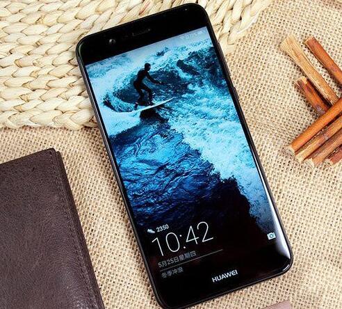 华为nova2现在多少钱 HUAWEI nova2手机最新售价多少