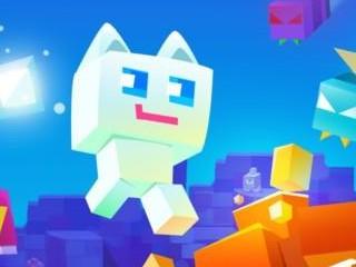 又见小白猫 国产独立佳作《超级幻影猫2》8月上架