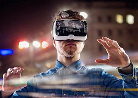 揭秘VR全景的五大骗局,创业加盟更需警惕