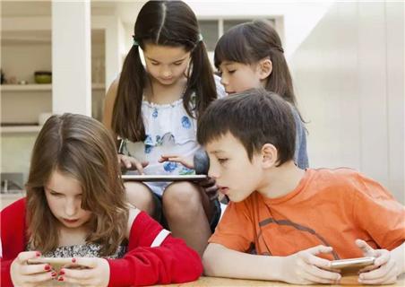 观察:防止未成年人沉迷游戏不能仅靠分级制