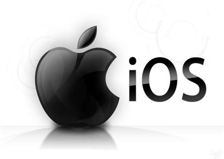 苹果正酝酿取消打赏抽成:不强推应用内购买