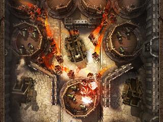 弹珠游戏新玩法《骑士降临》来袭(7.22-7.28)