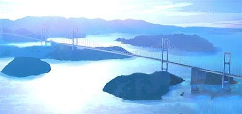 索尼旗下手游发布 《天海之间》10月登陆双平台