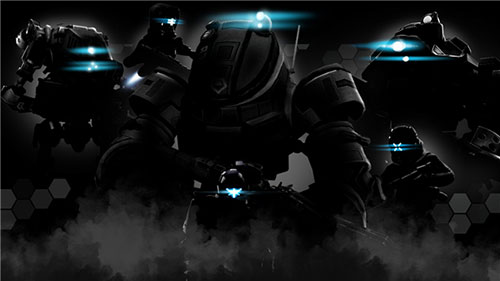 Nexon新作《泰坦陨落:突袭》将于本周正式发布
