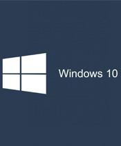微软:Win10创意者更新用户反馈良好