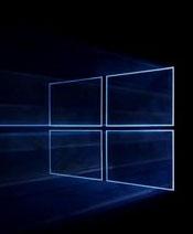 微软更新Surface App:改进对Surface Pen的支持