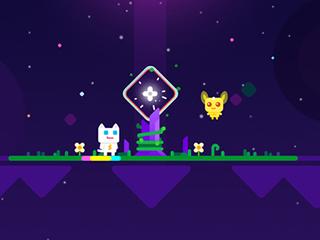 《超级幻影猫2》一如既往的可爱(8.19-8.25)