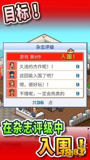http://www.reviewcode.cn/jiagousheji/119445.html