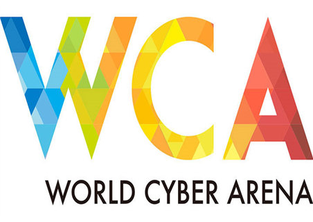 WCA世界电子竞技大赛再度联姻欧洲UCC电竞赛事公司