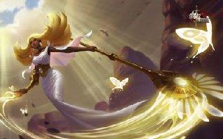 揭秘并不国产画风的《剑与家园》背后的美术大神们