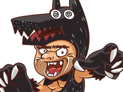 欢乐狼人杀女巫怎么玩 欢乐狼人杀女巫玩法攻略