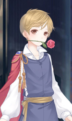 奇迹暖暖十二月剧团罗密欧套装图鉴 罗密欧怎么得