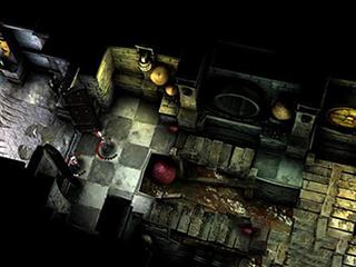 暗黑风战棋的延续 《战锤任务2:时间终结》即将来袭