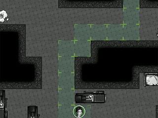 重度生存向的末世求生游戏 《活下去》上架IOS
