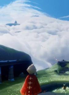 浪漫的社交玩法 新作《Sky》将在iOS首发