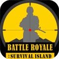 混战:生存岛游戏下载