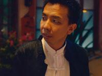 炉石传说黄金公开赛-广州站宣传片 完整版
