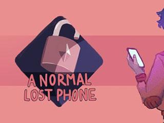 手机疑云出续作 《Another Lost Phone》即将来袭