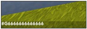 迷你世界字牌怎么打颜色字 留言板怎么打彩色字