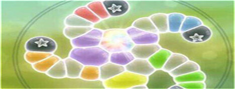 《小泡沫》教你用肥皂泡玩出小清新感觉