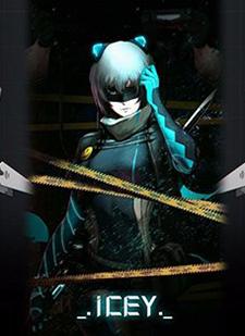 移植自PC版的作品 《ICEY》本月20日上架