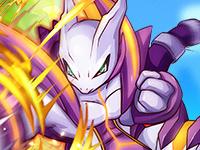 超梦Zの王者逆袭 口袋妖怪复刻新篇上线