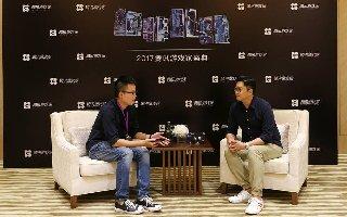 专访腾讯互动娱乐运营总监张皓:一切以用户价值为依归