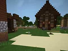 瓶子牧场物语矿石镇世界 这个叫采矿场