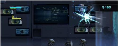 ICEY艾希潘多拉魔盒如何打 潘多拉魔盒连战打法攻略
