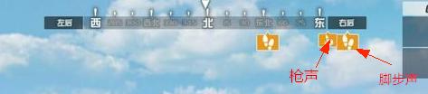 终结者2新手游戏指南 这些技巧你都学会了吗
