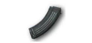 光荣使命手游弹匣扩容器怎么样 弹匣扩容器属性详解