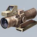 http://www.youxixj.com/shouyouredian/129627.html