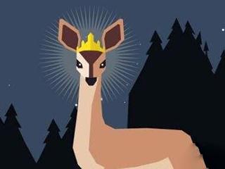 《王权》续作来袭 《王权:女王陛下》12月8日上架iOS