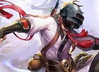 """王者荣耀也出""""吃鸡""""模式!五军之战玩法开启!"""
