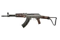 荒野行动新枪MK60优缺点 大神实测点评