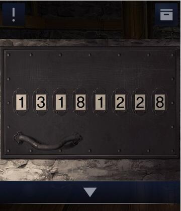 密室逃脱2第1-13关怎么过 详细图文攻略